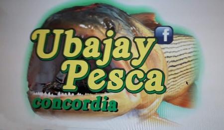 Pesca de dorados en Concordia- Ubajay Pesca